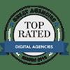 Great Agencies seal